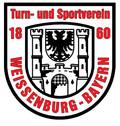 Tsv1860weissenburg